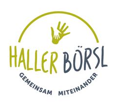 Haller Börsl Logo